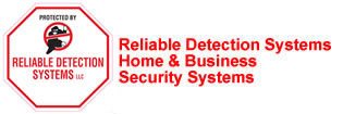 Reliable Detection Systems